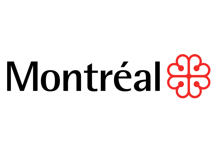 logo-montreal.png